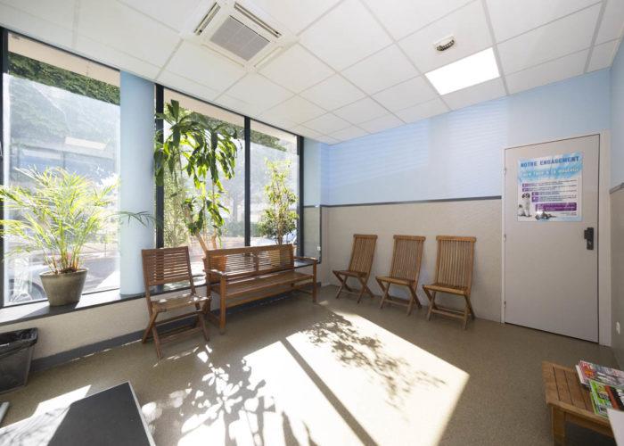 clinique-veterinaire-V24-accueil-paris